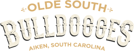 Olde South Bulldogges